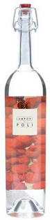 Jacopo Poli Raspberry Brandy Lamponi di Poli 750ml